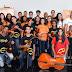 Orquestras se apresentam na Sala de Cultura Leila Diniz em Niterói com entrada Franca