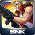 تحميل لعبة ميطال سلوق للاندرويد  download metal slug attack apk
