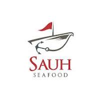 Lowongan Kerja di Restauran Sauh Seafood - Semarang (Koki/Dapur, PIC, Gorengan, Potongan, Dishwaser)