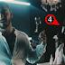Piden retirar de inmediato la nueva letra de la canción del famoso cantante Maluma