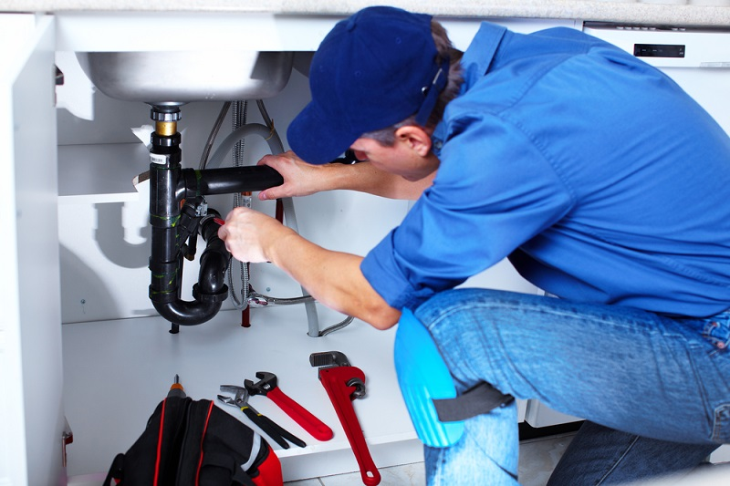 emergency-plumbers
