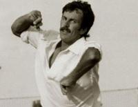 Former Australia Cricketer Bruce Yardley Dies at 71