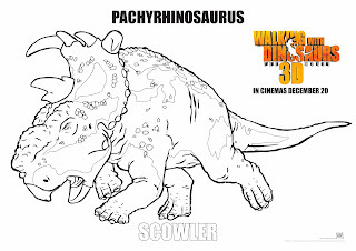 2015 02 01 archive additionally Walking With Dinosaurs Free Colouring besides 8 moreover Live Every Moment Quotes as well Showthread. on freedom cinema