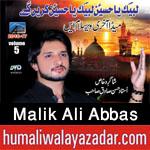 http://www.humaliwalayazadar.com/2015/04/malik-ali-abbas-nohay-2014-to-2016.html