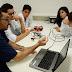 Sesi Bahia abre inscrições para bolsas de estudos para o ensino médio dia 22