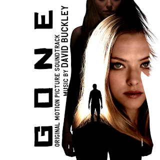 Gone Song - Gone Music - Gone Soundtrack