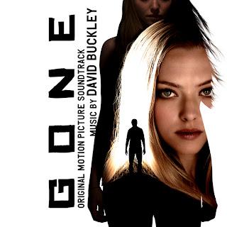 Gone Song - Gone Music - Gone Soundtrack