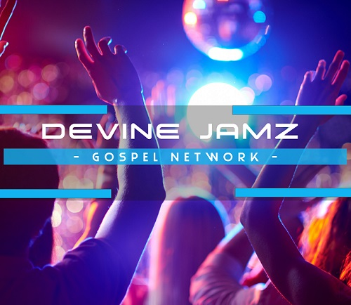 Christian Publicity | Online Gospel Music And Web Promotions