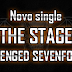 "Novo single: Ouça agora ""The Stage"", novo single do Avenged Sevenfold"