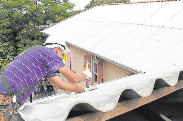 Catanduvenses gastam quase R$ 1 bi para manutenção do lar