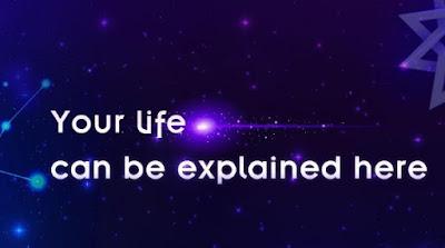Horoscope Pro – Free Zodiac Sign Reading Apk free on Android