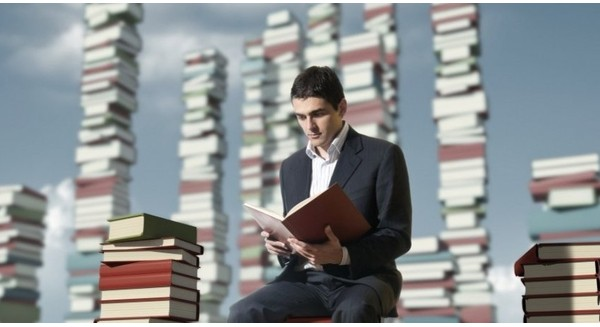 Thủ tục và giấy tờ cần thiết làm lại bằng đại học