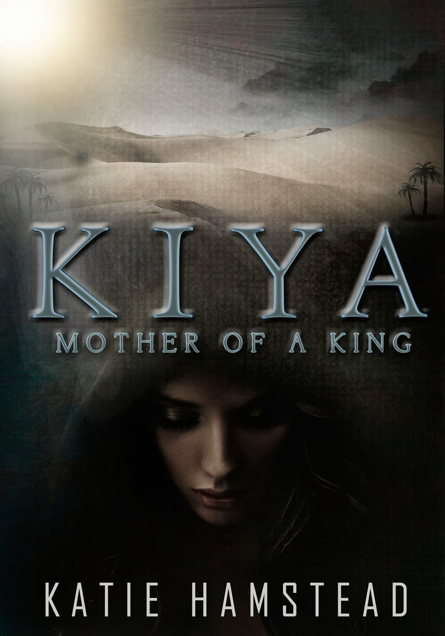 https://www.goodreads.com/book/show/18661359-kiya?bf=2000&from_search=true