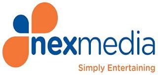 cara berhenti berlangganan indovision,speedy,smartfren,transvision,berhenti langganan nexmedia,customer care nexmedia,contoh surat pernyataan berhenti berlangganan nexmedia,nexmedia tv,