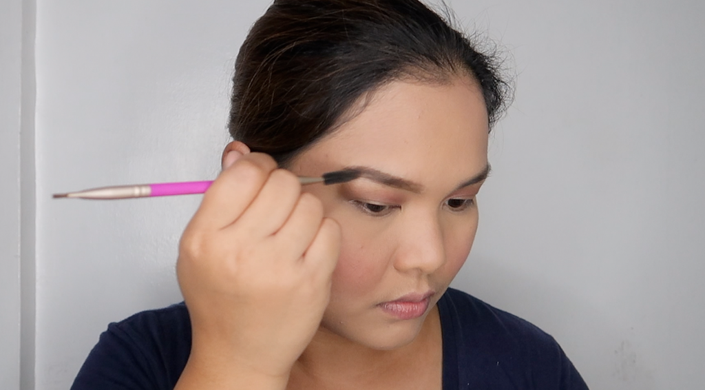 Fresh Makeup for Graduation featuring Pink Sugar ...