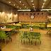 Kurumsal BT Siber Güvenlik Önlemleri - 07 Aralık 19:00-21:30 @Baazen Restaurant Levent