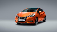 Nissan Micra Gen5: The revolution has begun