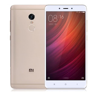 Hp Android Xiaomi  harga 1 Jutaan