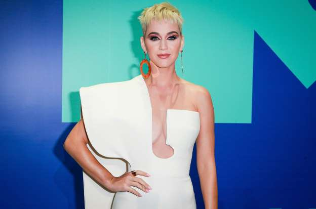 Katy Perry & Catholic Church Awarded $10M in Convent Case