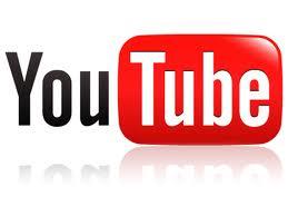 en iyi video izleme siteleri youtube