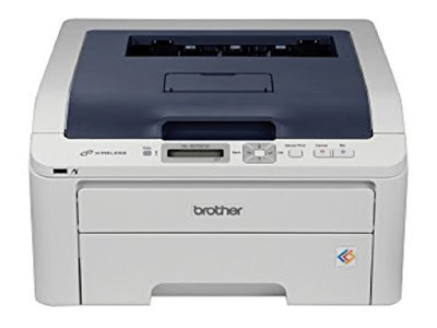 Image Brother HL-3070CW Printer Driver