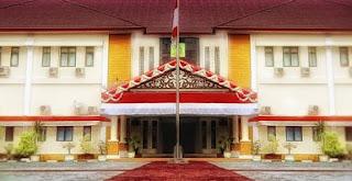 Kejati Aceh