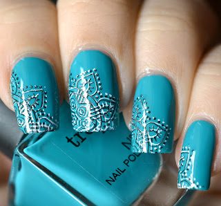 http://lenas-sofa.blogspot.de/2017/05/trend-it-up-n1-nail-polish-050.html