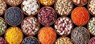 Mengenal Kacang dan Manfaatnya Bagi Kesehatan, Manfaat Kacang Pecan, Kacang Pistachio, Kacang Brazil, Kacang Mete, Kacang Tanah, Kacang Kedelai, Kacang Pinus, Kacang Macadamia, Kacang Almond, Walnut