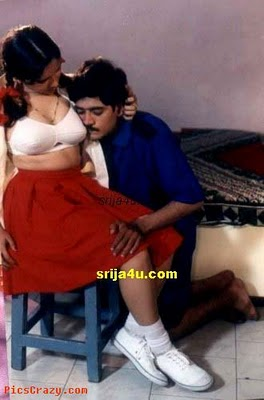 Mallu Devika Original Hot Nude Videos