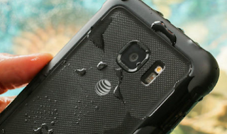 Samsung Galaxy S7 Active JPG