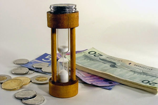 Menambah Pengalaman Sambil Menghemat Uang