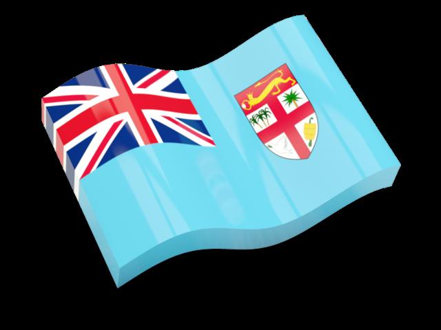 Indian Independence Day 3d Wallpapers Graafix Flag Of Fiji Fijian Flags
