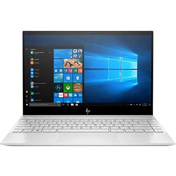 HP Envy 13-AQ0005NR Drivers