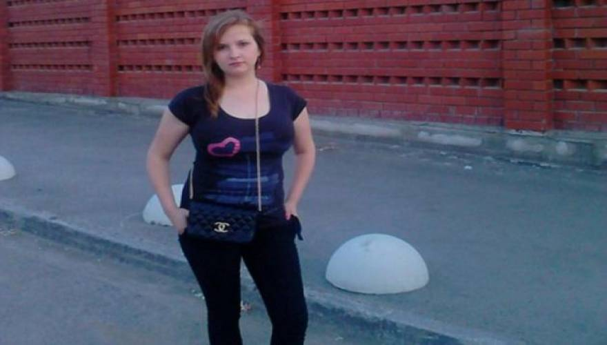 Ραντεβού με μια Αλβανική κοπέλα