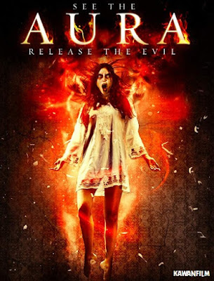 Aura (2018) WEB-DL Subtitle Indonesia