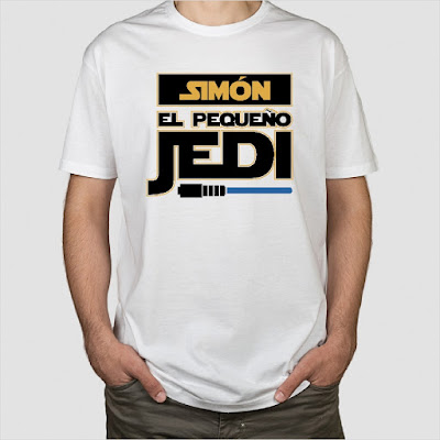 https://www.dezuu.es/camisetas-pequeno-jedi-c176