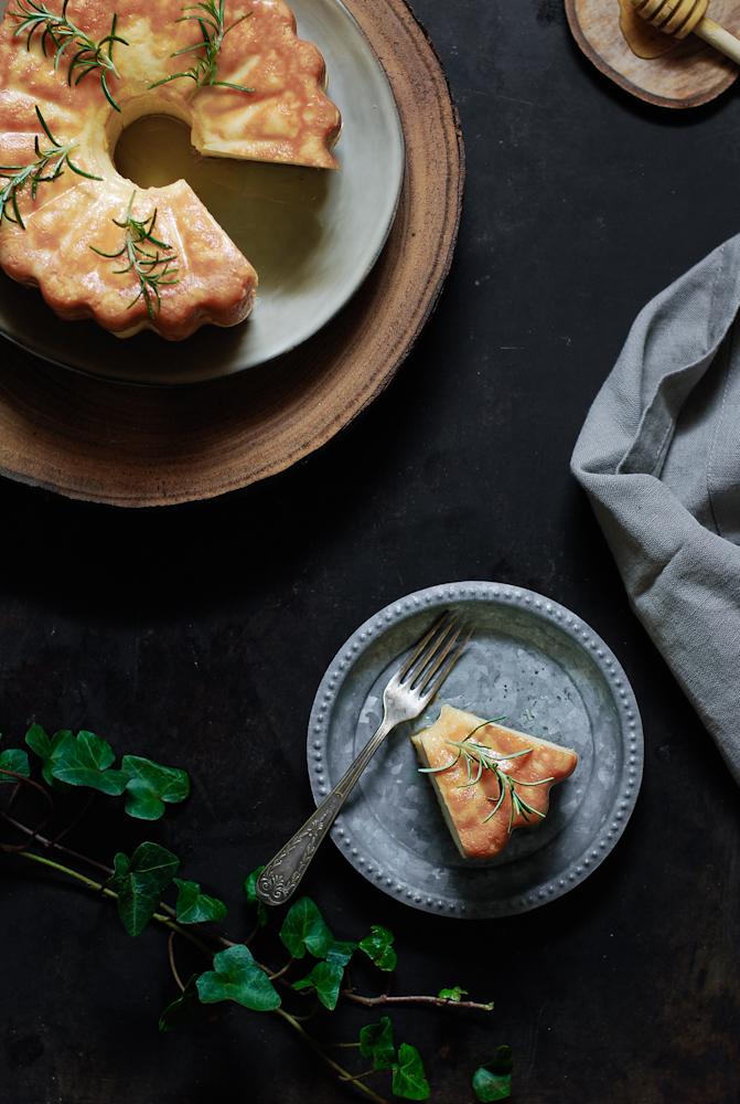 cottage-cheesecake-tarta-recuit-dulces-bocados