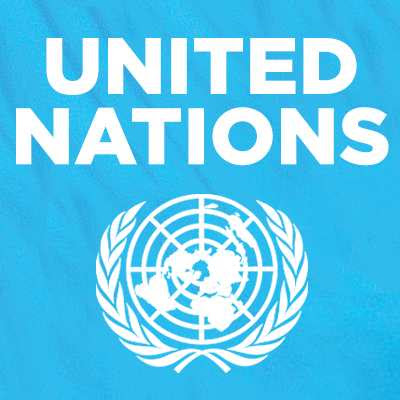 37 job openings for young Nigerians in UN (DETAILS)