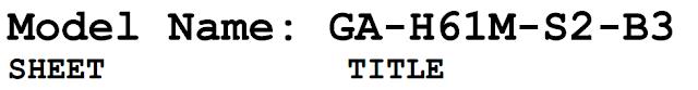 Gigabyte_GA-H61M-S2-B3_-_REV_1.0_Schematic