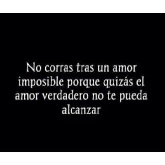 Imagenes Con Frases Amor