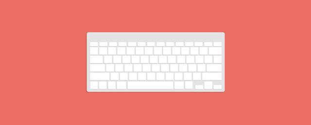 لوحة مفاتيح داخلية ، لوحة مفاتيح خارجية ، لوحة مفاتيح لابتوب ، لوحة مفاتيح حاسوب محمول ، استخدام لوحة المفاتيح ، لوحة مفاتيح ألعاب