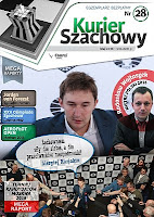 http://comrel.pl/kurier/0028_Kurier_Szachowy.pdf