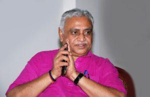 हिंदू विचार exclusivist  नहीं है, डॉ. मनमोहन वैद्य