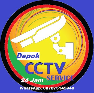 Service CCTV Panggilan, CCTV, Service, Panggilan