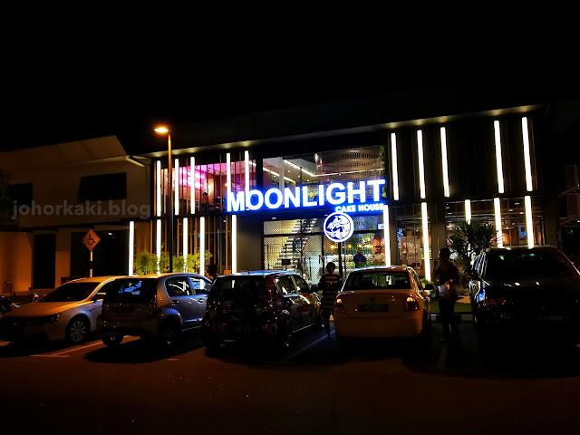 Moonlight-Cake-House-Seri-Alam-Johor