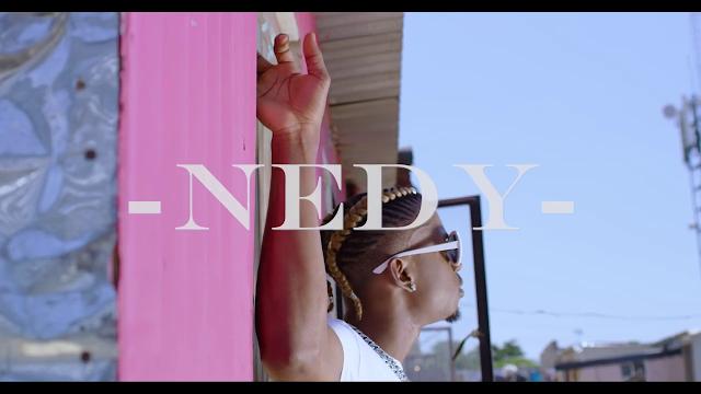 Download Mp4 VIDEO Nedy Music - Zungusha