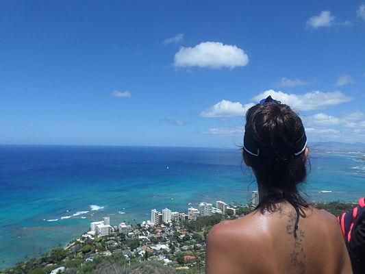 dicas de viagem oahu havai