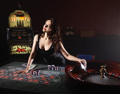 chiến thuật quay vòng chơi roulette online ăn tiền 10101702