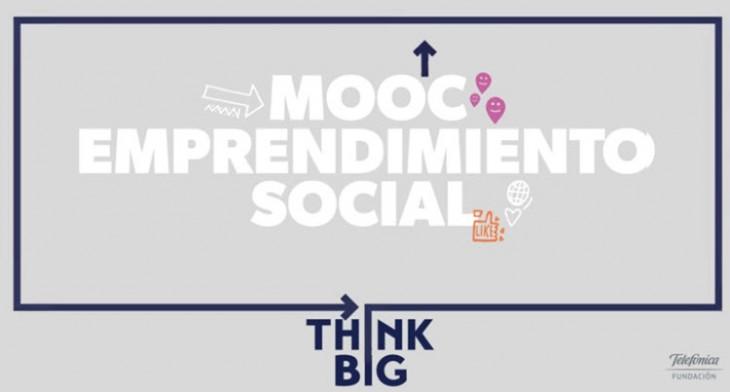Curso gratis de emprendimiento social