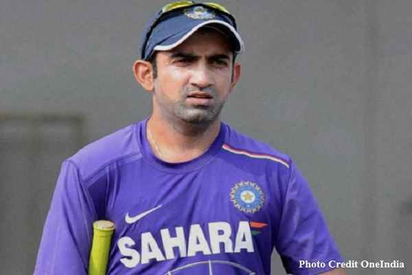 gautam-gambhir-being-framed-ask-supporter-help-on-twitter